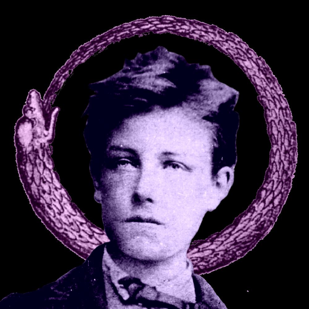 August Ihalemb